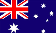 澳大利亚个人旅游签证(上海送签)
