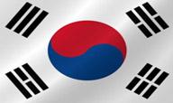 韩国个人旅游签证(单次,上海送签)