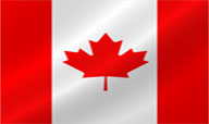 加拿大个人旅游签证(上海送签)