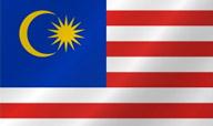 马来西亚个人旅游签证(上海送签)