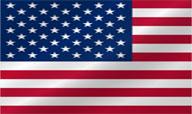美国个人旅游签证(上海面签,不含陪签)