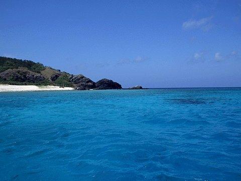 西沙群岛旅游