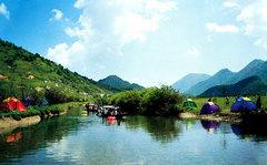 巫溪旅游介绍