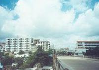 中沙群岛旅游