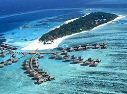 民丹岛旅游