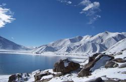 喀什旅游介绍