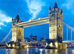 英国旅游介绍