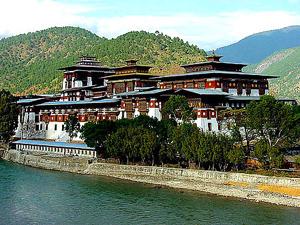 不丹旅游介绍