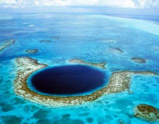 百慕大旅游