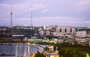阿塞拜疆旅游