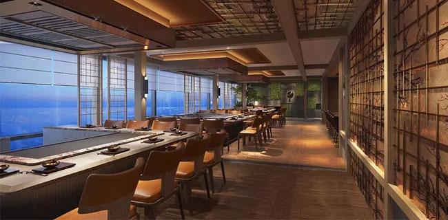 【皇家加勒比邮轮-海洋光谱号】上海-福冈-长崎-上海 5晚6日 1/18出发