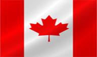 加拿大签证