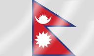 尼泊尔签证