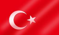 土耳其签证