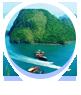 暑假越南旅游