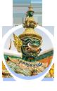 暑假泰国旅游