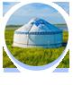 暑假内蒙古旅游