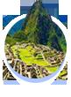 暑假秘鲁旅游