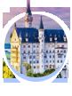暑假德国旅游