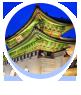 暑假韩国旅游