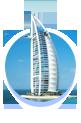 暑假迪拜旅游